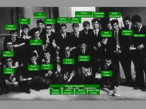 1967-mezunlari-isimler