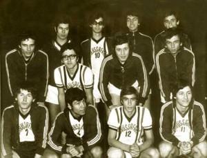 73-DS-Okul-Basket-Takimi
