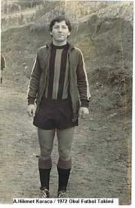 DS-1972-Futbol-Takimi