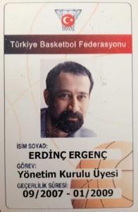 erdinc-ergenc-01