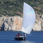 2008 Marmaris Int Race Cup