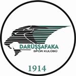 Darüşşafaka Spor Kulübü Resmi Sitesi
